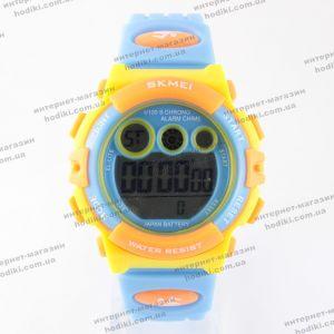Детские наручные часы Skmei (код 15585)