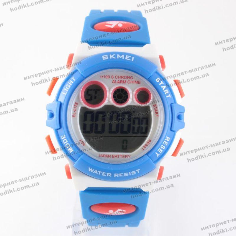 Детские наручные часы Skmei (код 15586)