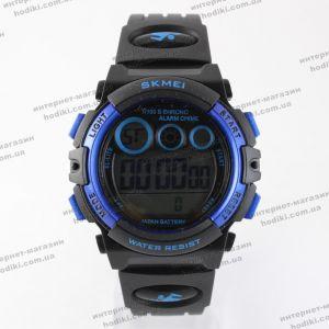 Детские наручные часы Skmei (код 15590)