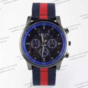 Наручные часы Bolun (код 15592)
