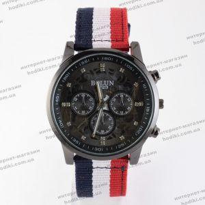 Наручные часы Bolun (код 15593)