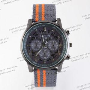 Наручные часы Bolun (код 15594)