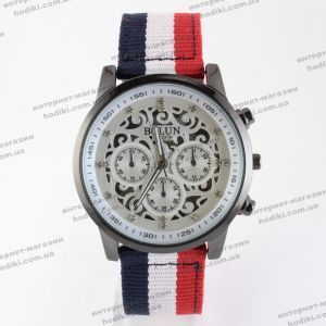 Наручные часы Bolun (код 15595)