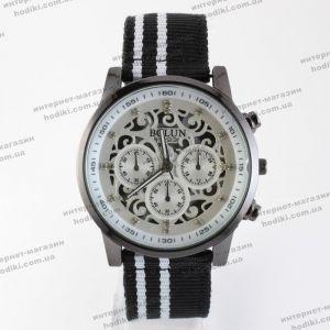 Наручные часы Bolun (код 15596)