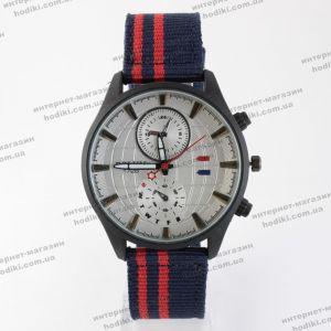Наручные часы Bolun (код 15597)