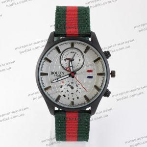 Наручные часы Bolun (код 15598)