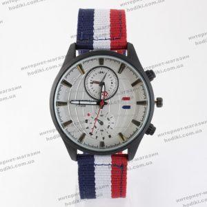Наручные часы Bolun (код 15599)