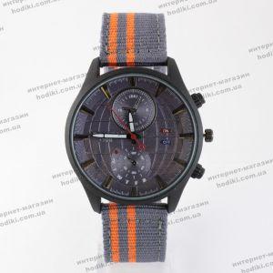 Наручные часы Bolun (код 15600)