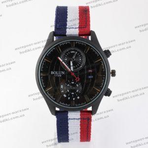 Наручные часы Bolun (код 15601)