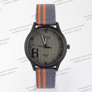 Наручные часы Bolun (код 15607)