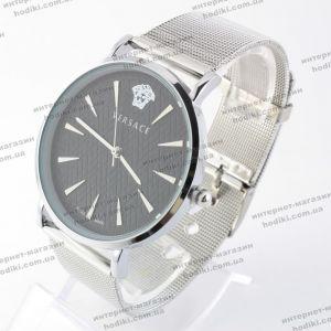 Наручные часы Versace (код 15610)