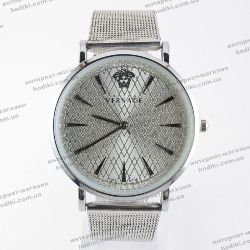 Наручные часы Versace (код 15611)