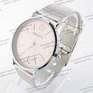 Наручные часы Versace (код 15612)