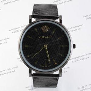 Наручные часы Versace (код 15613)