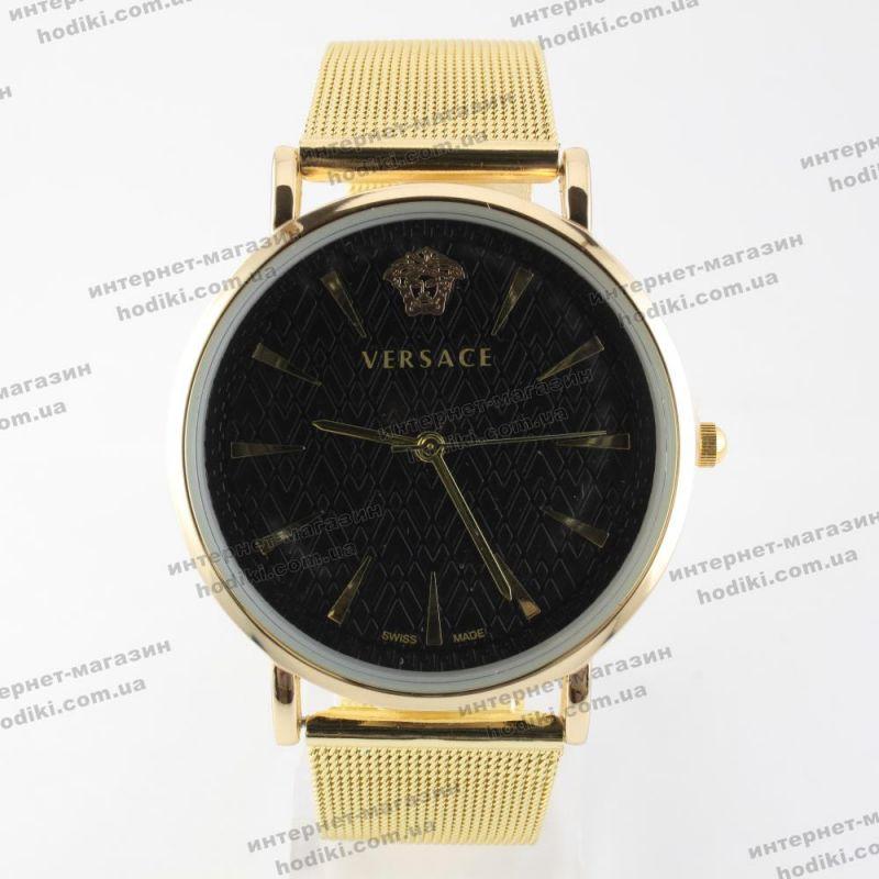 Наручные часы Versace (код 15614)