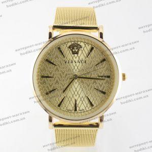 Наручные часы Versace (код 15615)