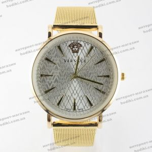 Наручные часы Versace (код 15616)