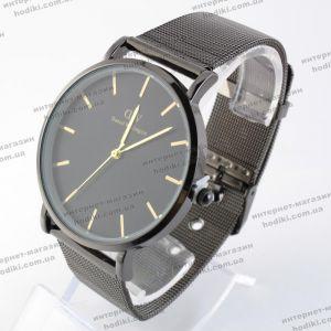 Наручные часы DW (код 15617)