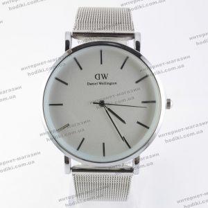 Наручные часы DW (код 15618)