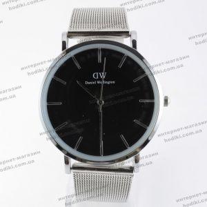 Наручные часы DW (код 15619)