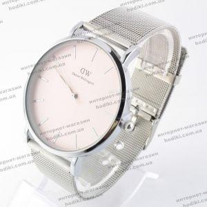 Наручные часы DW (код 15620)