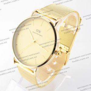 Наручные часы DW (код 15621)
