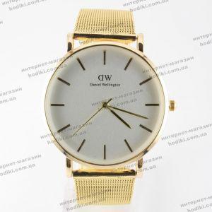 Наручные часы DW (код 15622)