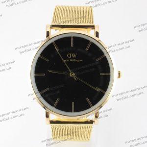 Наручные часы DW (код 15623)