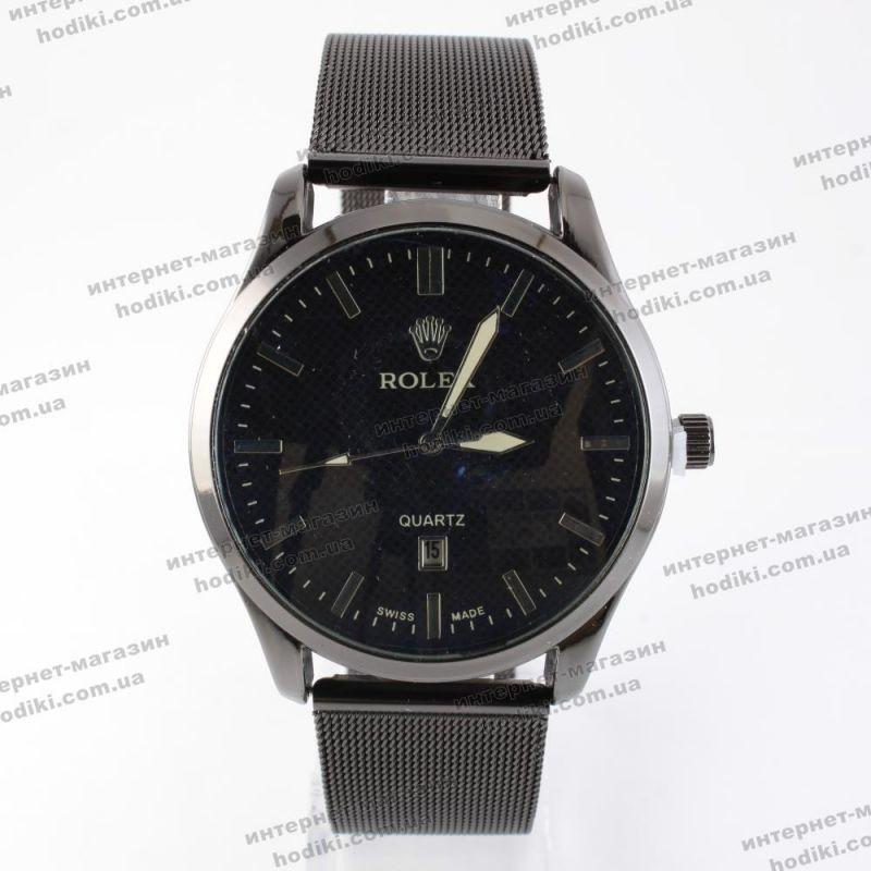 Наручные часы Rolex (код 15624)