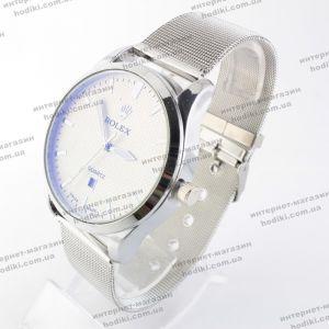 Наручные часы Rolex (код 15625)