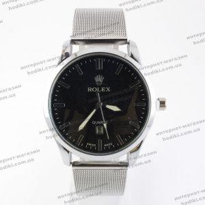 Наручные часы Rolex (код 15626)