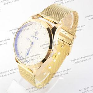 Наручные часы Rolex (код 15627)