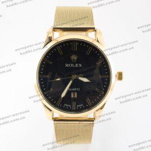 Наручные часы Rolex (код 15629)