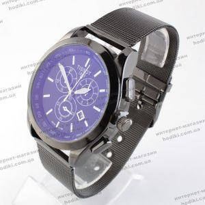 Наручные часы Tissot (код 15630)