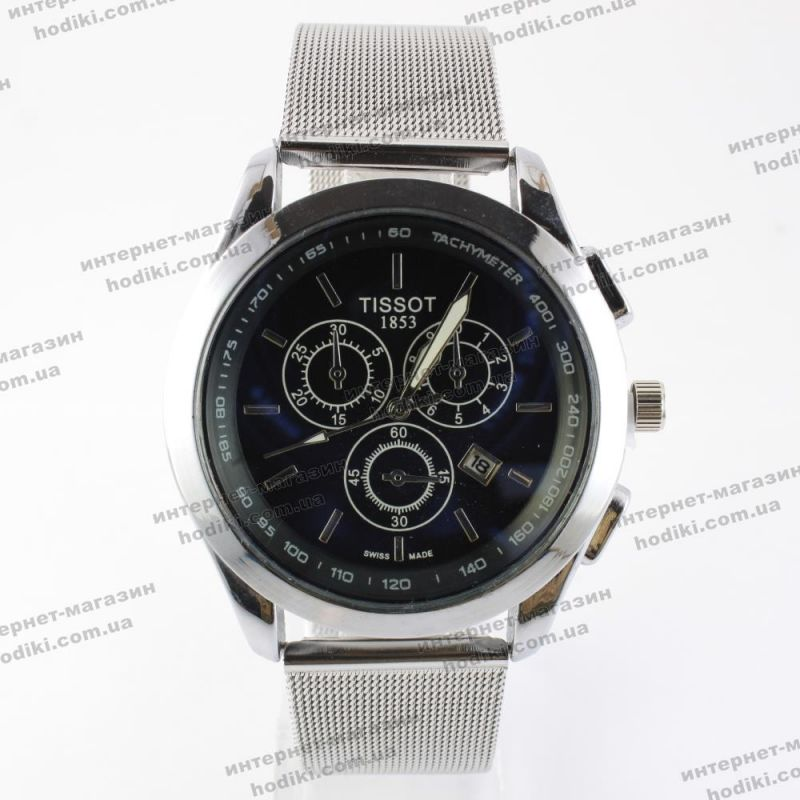 Наручные часы Tissot (код 15631)