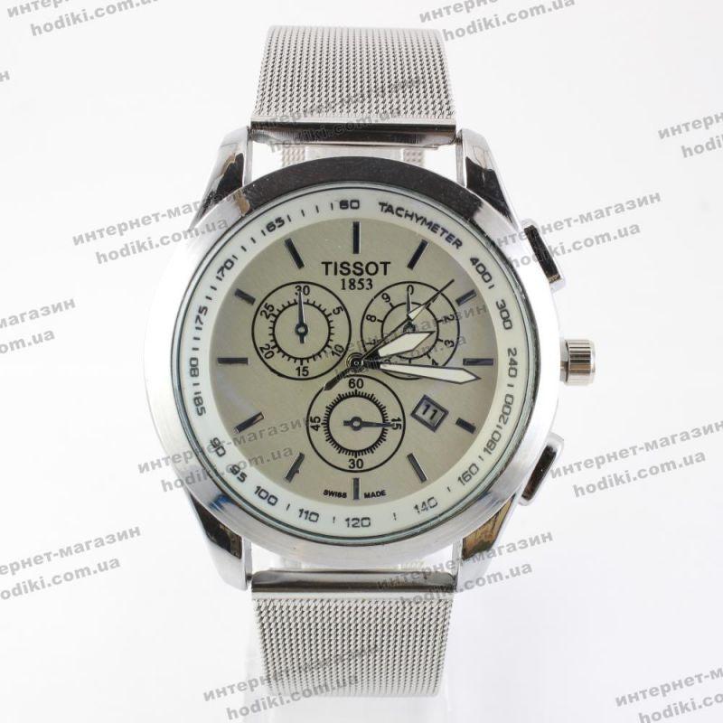 Наручные часы Tissot (код 15632)