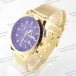 Наручные часы Tissot (код 15635)