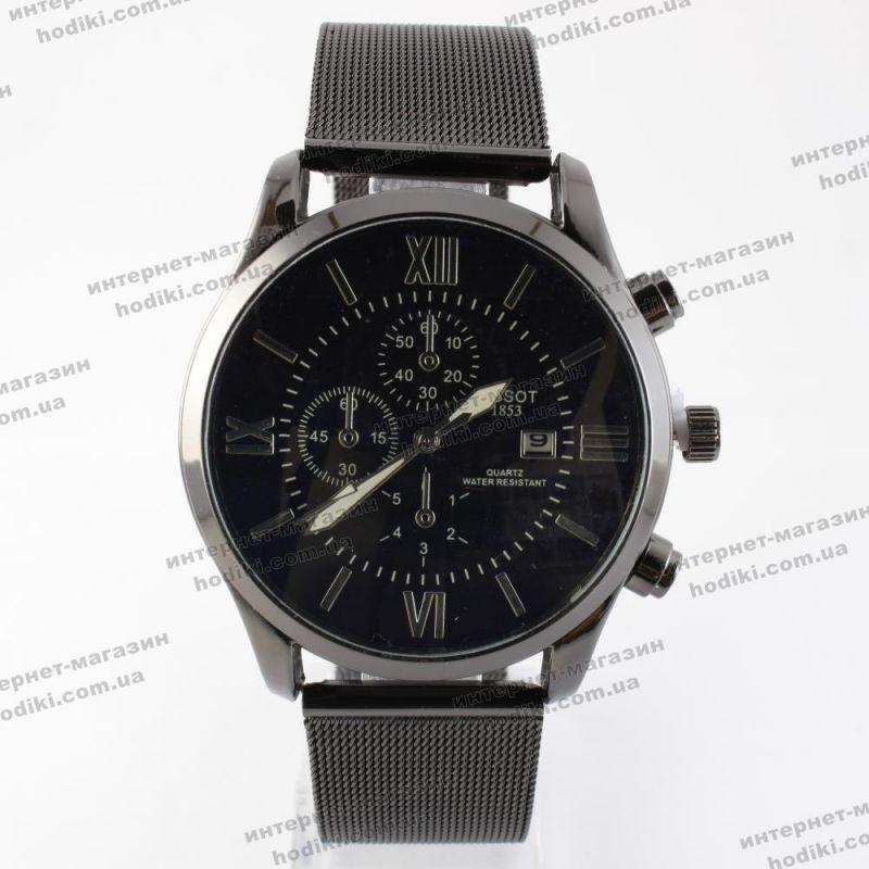 Наручные часы Tissot (код 15636)