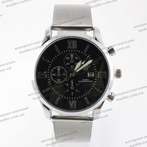 Наручные часы Tissot (код 15637)