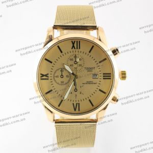 Наручные часы Tissot (код 15639)