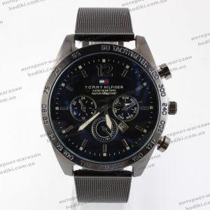 Наручные часы Tommy Hilfiger (код 15640)