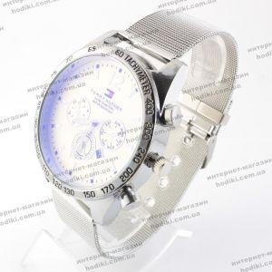 Наручные часы Tommy Hilfiger (код 15642)
