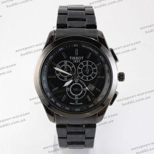 Наручные часы Tissot (код 15645)