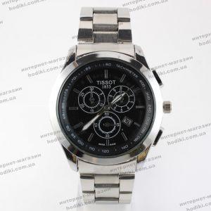 Наручные часы Tissot (код 15646)