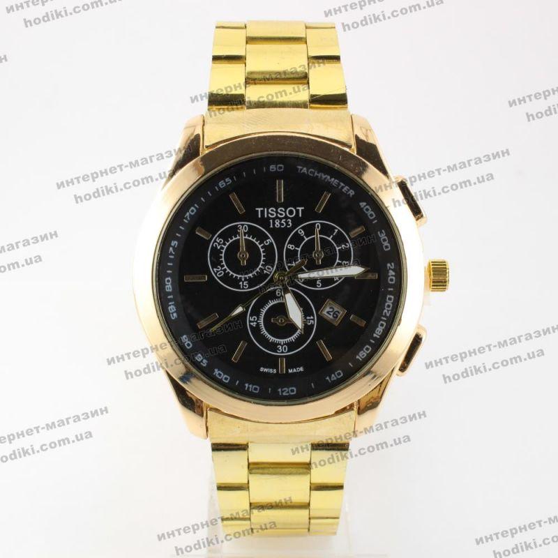 Наручные часы Tissot (код 15648)