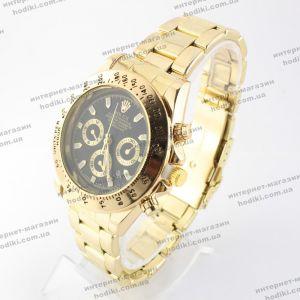 Наручные часы Rolex (код 15649)