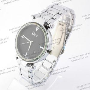 Наручные часы Dior (код 15652)