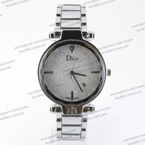 Наручные часы Dior (код 15653)