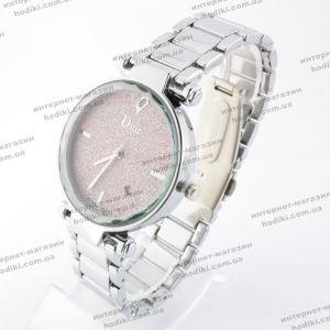Наручные часы Dior (код 15654)