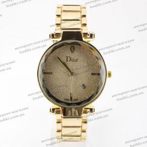 Наручные часы Dior (код 15655)